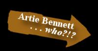 Artie Bennett